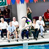 20170209_METROS_Diving_Girls-294