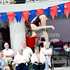 20170209_METROS_Diving_Girls-343