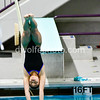 20170209_METROS_Diving_Girls-142