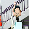 20170209_METROS_Diving_Girls-42