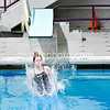 20170209_METROS_Diving_Girls-59