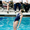 20170209_METROS_Diving_Girls-235