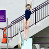 20170209_METROS_Diving_Girls-50