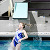 20170209_METROS_Diving_Girls-30