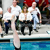 20170209_METROS_Diving_Girls-148