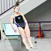 20170209_METROS_Diving_Girls-126
