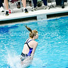 20170209_METROS_Diving_Girls-316
