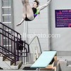 20170209_METROS_Diving_Girls-12