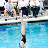 20170209_METROS_Diving_Girls-346