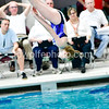 20170209_METROS_Diving_Girls-315