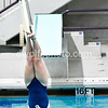 20170209_METROS_Diving_Girls-37