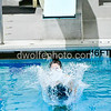 20170209_METROS_Diving_Girls-43