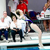 20170209_METROS_Diving_Girls-378