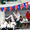 20170209_METROS_Diving_Girls-354