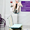 20170209_METROS_Diving_Girls-81