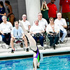 20170209_METROS_Diving_Girls-333