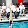 20170209_METROS_Diving_Girls-276