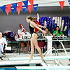20170209_METROS_Diving_Girls-351