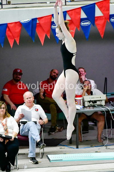 20170209_METROS_Diving_Girls-238