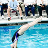20170209_METROS_Diving_Girls-385