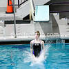 20170209_METROS_Diving_Girls-4