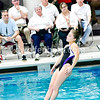 20170209_METROS_Diving_Girls-326