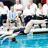 20170209_METROS_Diving_Girls-384