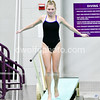 20170209_METROS_Diving_Girls-102