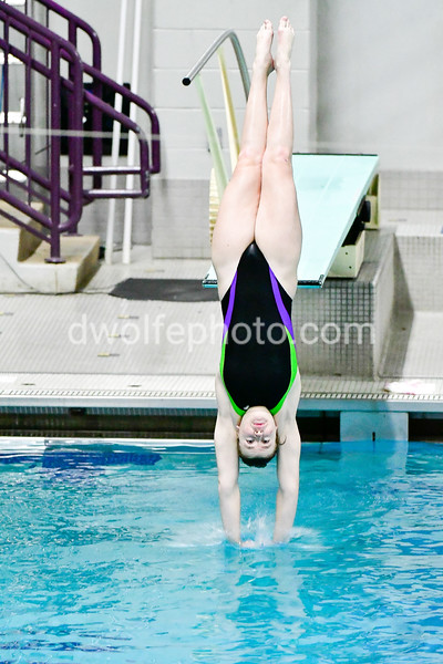 20170209_METROS_Diving_Girls-72