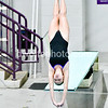 20170209_METROS_Diving_Girls-55