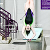 20170209_METROS_Diving_Girls-71