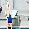 20170209_METROS_Diving_Girls-76
