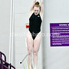 20170209_METROS_Diving_Girls-91