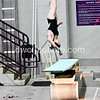 20170209_METROS_Diving_Girls-6