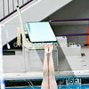 20170209_METROS_Diving_Girls-101