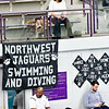 20170209_METROS_Diving_Girls-267