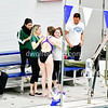 20170209_METROS_Diving_Girls-387