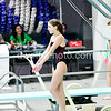 20170209_METROS_Diving_Girls-342