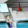 20170209_METROS_Diving_Girls-128