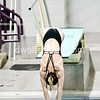20170209_METROS_Diving_Girls-68