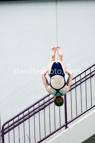 20170209_METROS_Diving_Girls-100