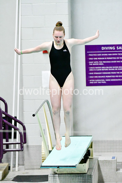 20170209_METROS_Diving_Girls-90