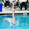 20170209_METROS_Diving_Girls-159