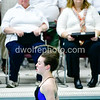 20170209_METROS_Diving_Girls-174