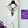 20170209_METROS_Diving_Girls-93