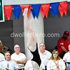 20170209_METROS_Diving_Girls-233