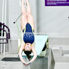 20170209_METROS_Diving_Girls-75