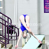 20170209_METROS_Diving_Girls-38