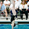 20170209_METROS_Diving_Girls-205