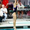 20170209_METROS_Diving_Girls-336